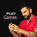 Guide for MPL- Earn Money From Cricket Games Tips APK