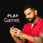 Guide for MPL- Earn Money From Cricket Games Tips ikon
