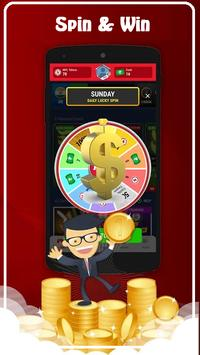 Guide for MPL- Earn Money From Cricket Games Tips syot layar 2