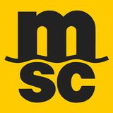 myMSC