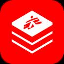 Resource Hub APK