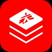Resource Hub иконка