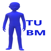 TU Bunk Manager 2nd yr. icon