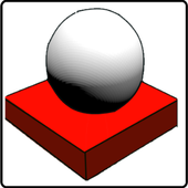Pinball Bouncer: Clicker Rush icon