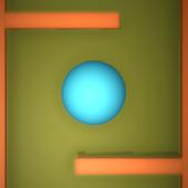 Vertyball icon