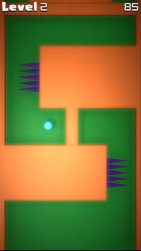 Vertyball screenshot 1