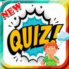 Genius Brain Tricky Test Puzzles ikon