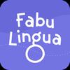 FabuLingua-icoon
