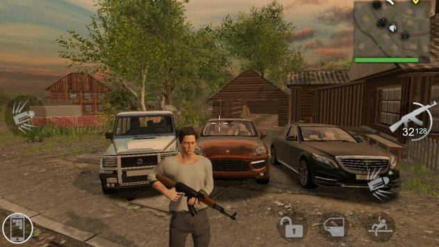 MadOut2 BigCityOnline скриншот 6