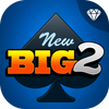 New Big2-icoon