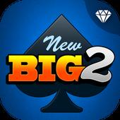 New Big2 on pc