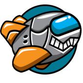 RockeTap! icon