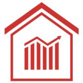 Make Money Online Ways and News icon