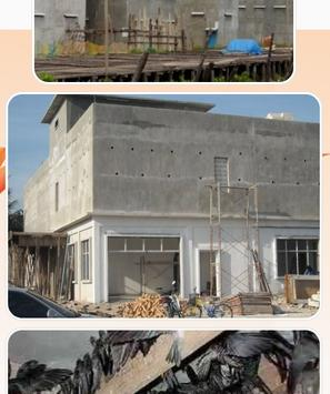 Make a swallow house screenshot 2