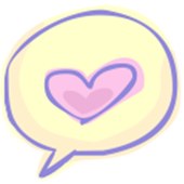 Tagalog Love Quotes icon