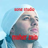 Maher Zain Best Religi icon
