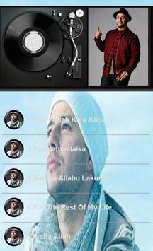 Maher Zain Best Religi screenshot 3