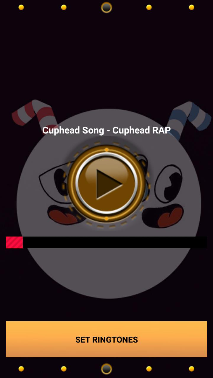 Ringtones Cuphead Song for Android - APK Download