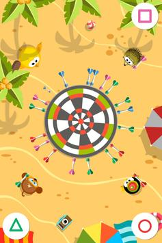 Party Games screenshot 1