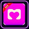 ikon Mango Live Ungu Mod Free Streaming Guide