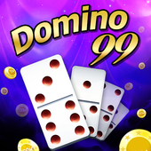 Install Game Card action android NEW Mango Domino 99 - QiuQiu terbaik