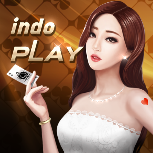 Indoplay All In One Apk 1 7 1 6 Download For Android Download Indoplay All In One Apk Latest Version Apkfab Com