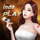 IndoPlay All-in-One APK Android