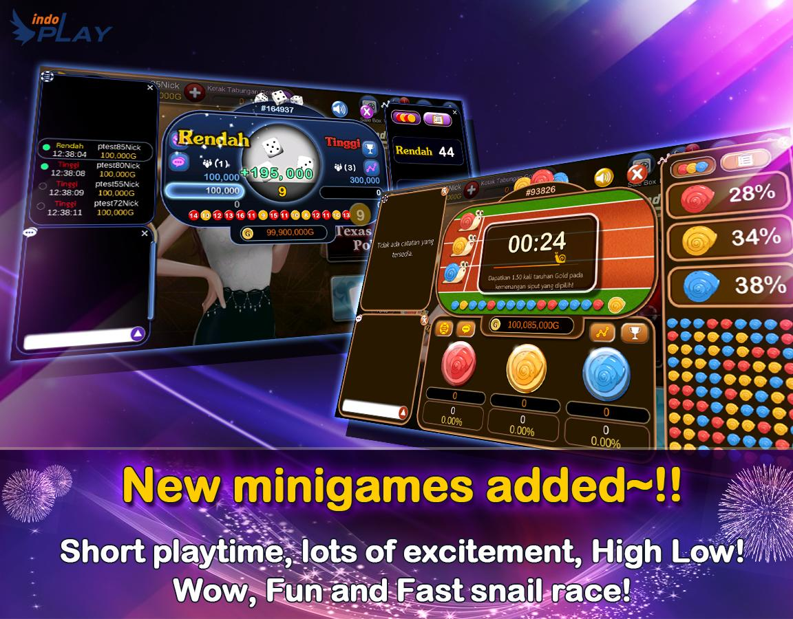 Indoplay All In One For Android Apk Download