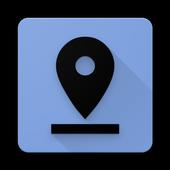 Manila Historical Guide Application icon
