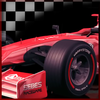 Fx Racer ikona