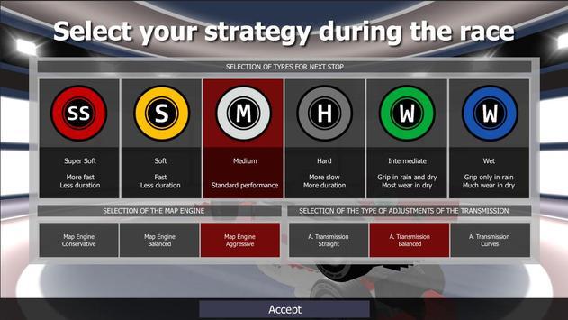 Fx Racer imagem de tela 5