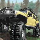 TOP OFFROAD Simulator APK Android