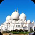 Masjid Wallpaper HD