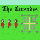 The Crusades icon