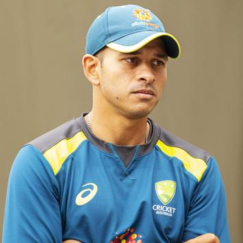 Usman Khawaja Wallpapers screenshot 5