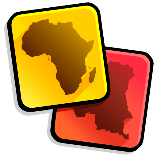 Countries of Africa Quiz - Maps, Capitals, Flags