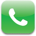 Search... Dialer