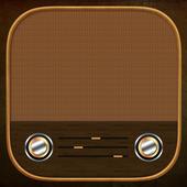 Homeboyz Radio HBR icon