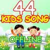 Marsal Kids Songs for Preschool and Kindergarten иконка