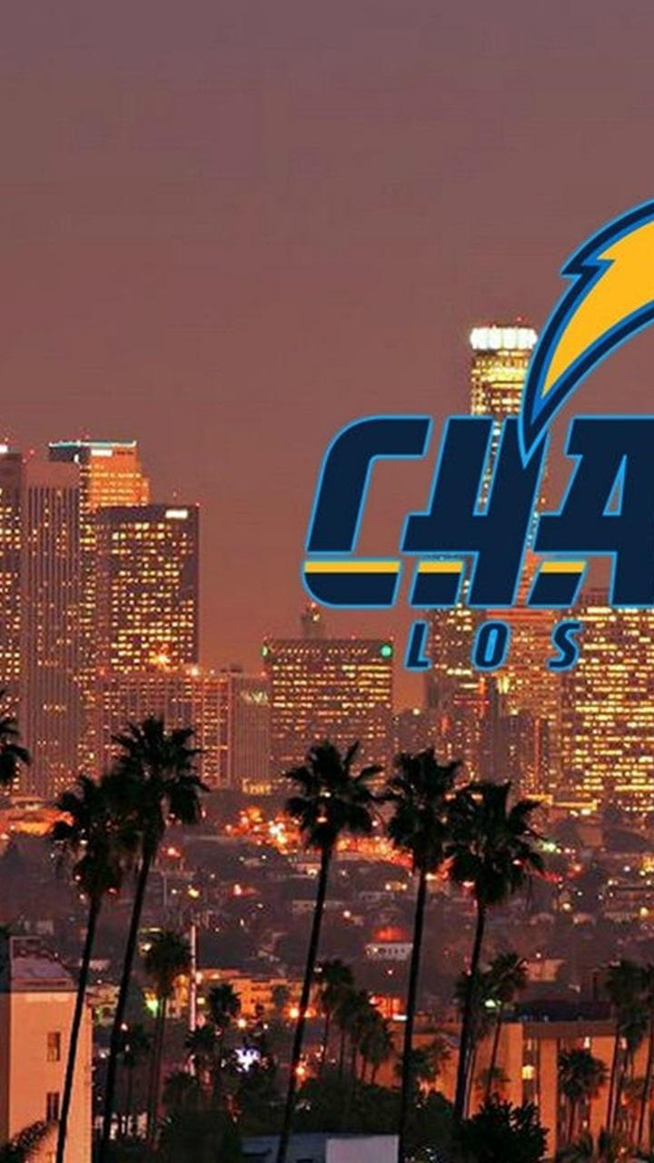 Wallpapers For Los Angeles Chargers For Android Apk Download