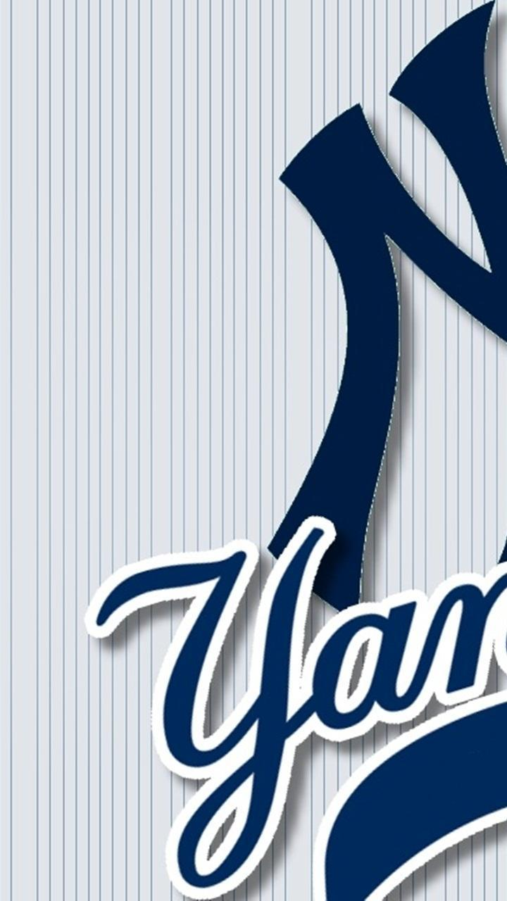 Wallpapers For New York Yankees For Android Apk Download
