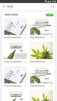 Medicive Application poster