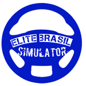 Elite Brasil Simulator icon
