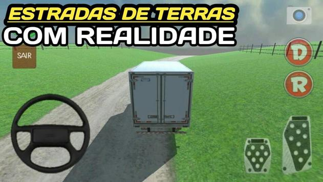 Elite Brasil Simulator screenshot 1