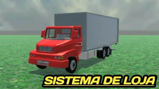 Elite Brasil Simulator screenshot 2