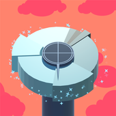 Circle Crusher icon