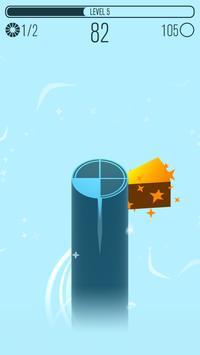 Circle Crusher screenshot 3