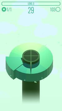 Circle Crusher screenshot 1