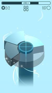 Circle Crusher screenshot 4
