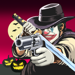 John Hayashi : The Legendary Zombie Hunter APK